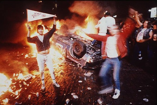 10-Detroit-World-Series-Riots-USA-1984