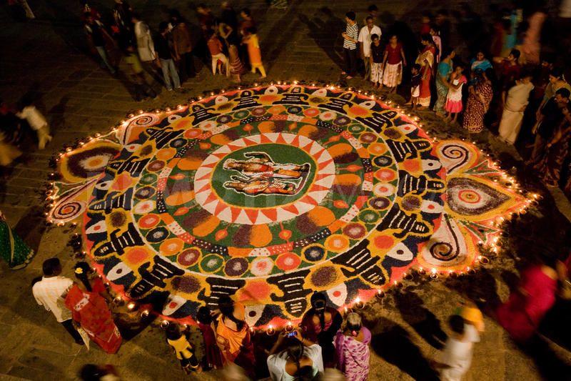 1268621756-mahashivaratri--the-great-night-of-shiva275698_275698
