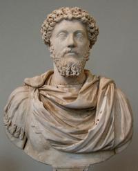200px-Marcus_Aurelius_Metropolitan_Museum