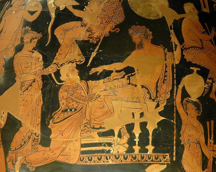 750px-Chryses_Agamemnon_Louvre_K1