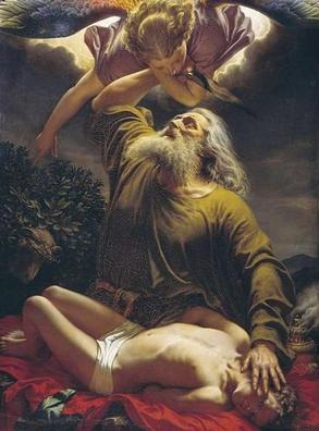 Abraham_Sacrificing_Isaac