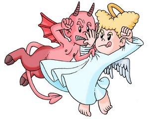 Angel-vs-Devil2