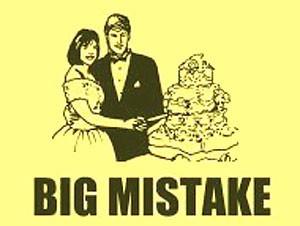 BigMistake2