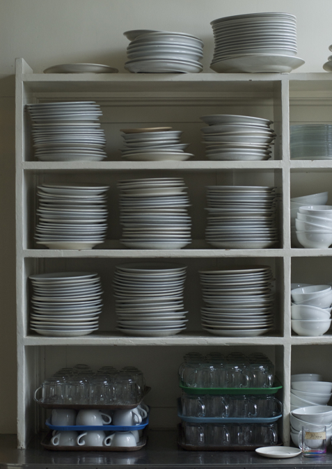 CCDishes