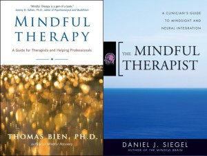 Mindful Therapy_0