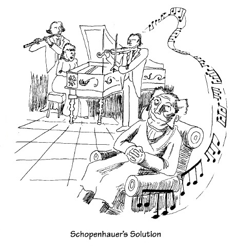 Schopenhauer03