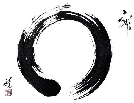 Zen_Circle07