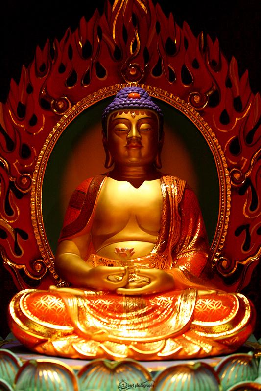 buddha_by_acupofkopi