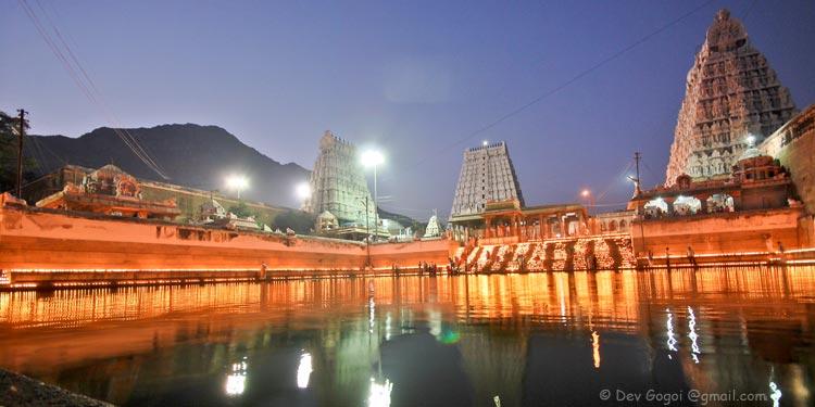 devd60_17991_mahashivaratri-arunachala-big-temple_750x375