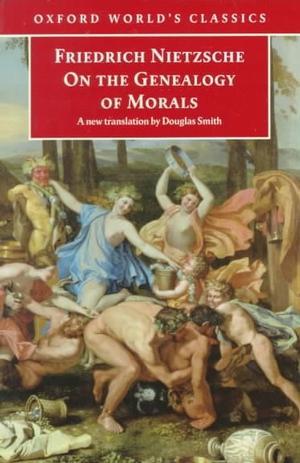 genealogy-of-morals1