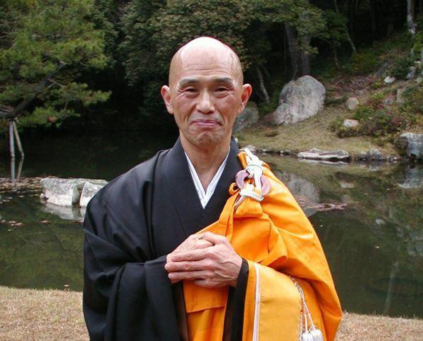 haradaroshi