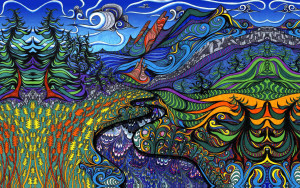 psychedelic-wallpapers-high-definition-wallpaper_psychedelic-wallpapers-1