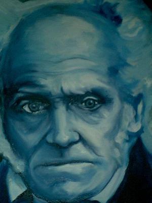 schopenhauer-blue
