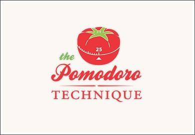 technique_pomodoro