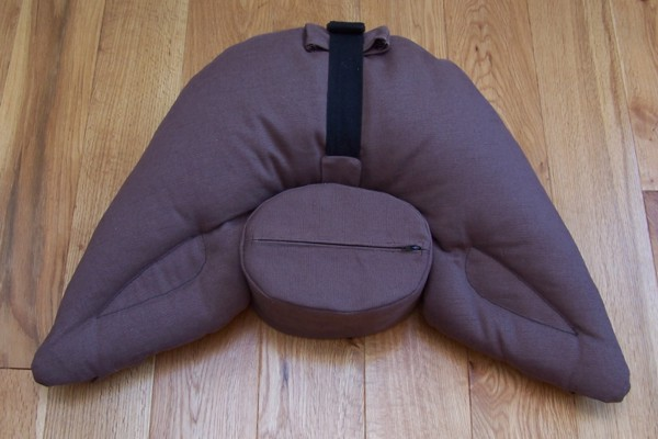 underside_meditation_cushion