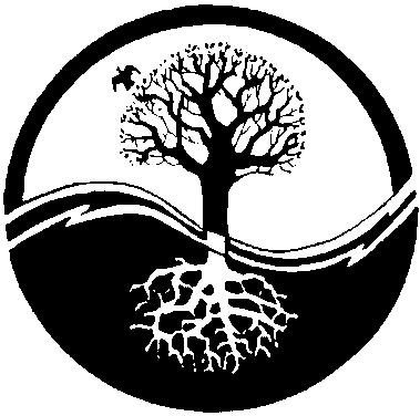 yin_yang_tree